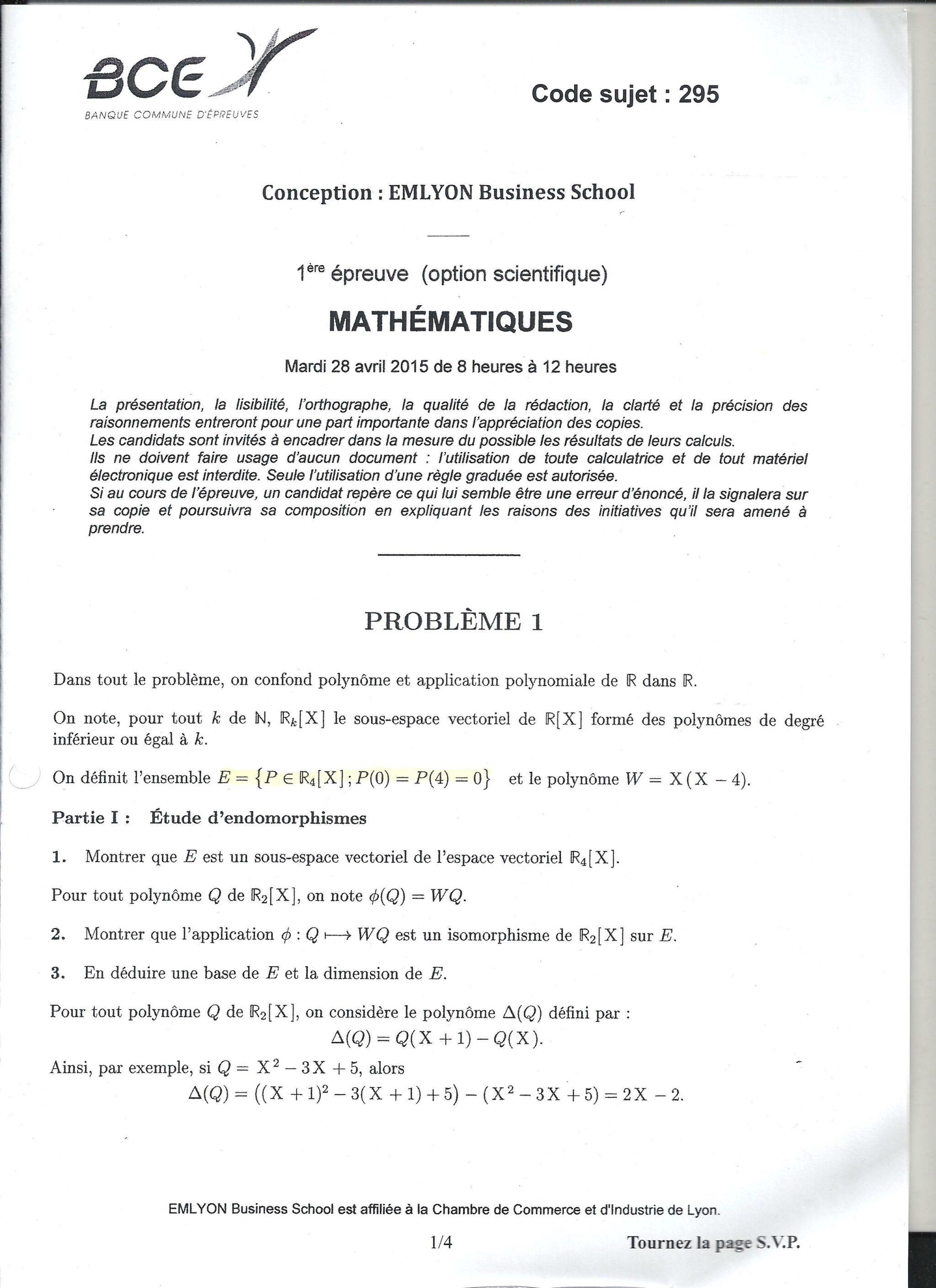 mathseml 001