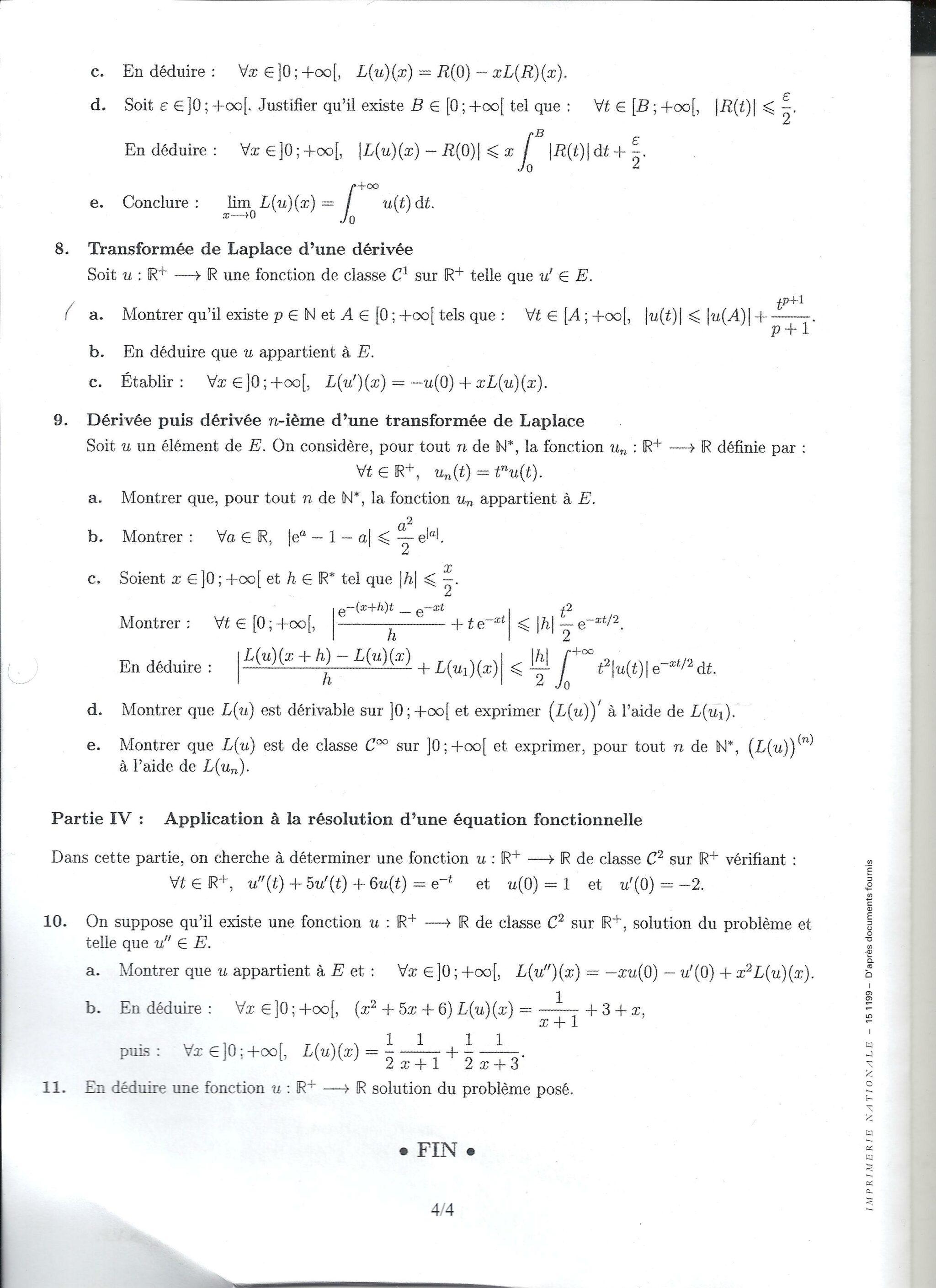 mathseml 004