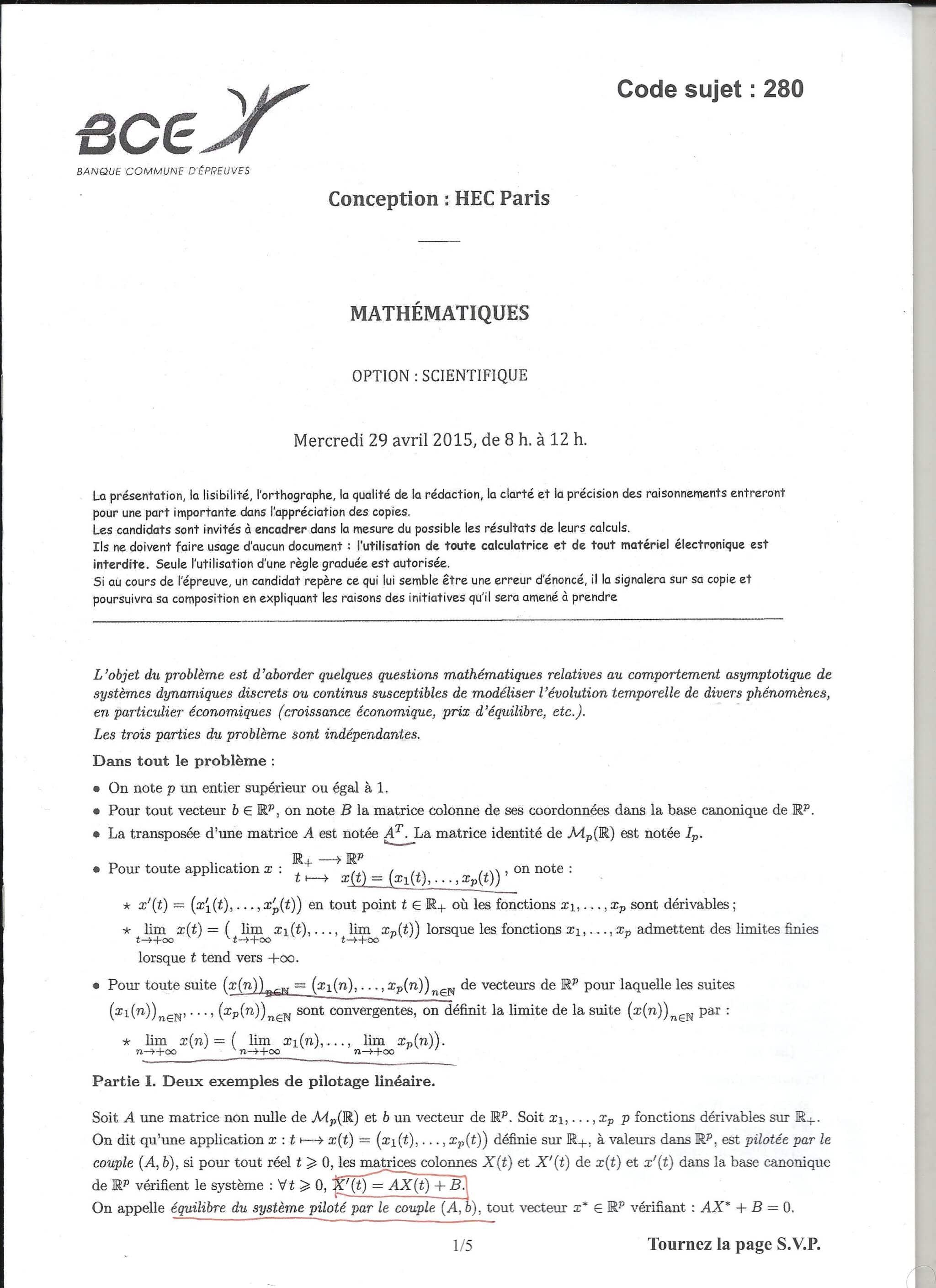 mathshec 001