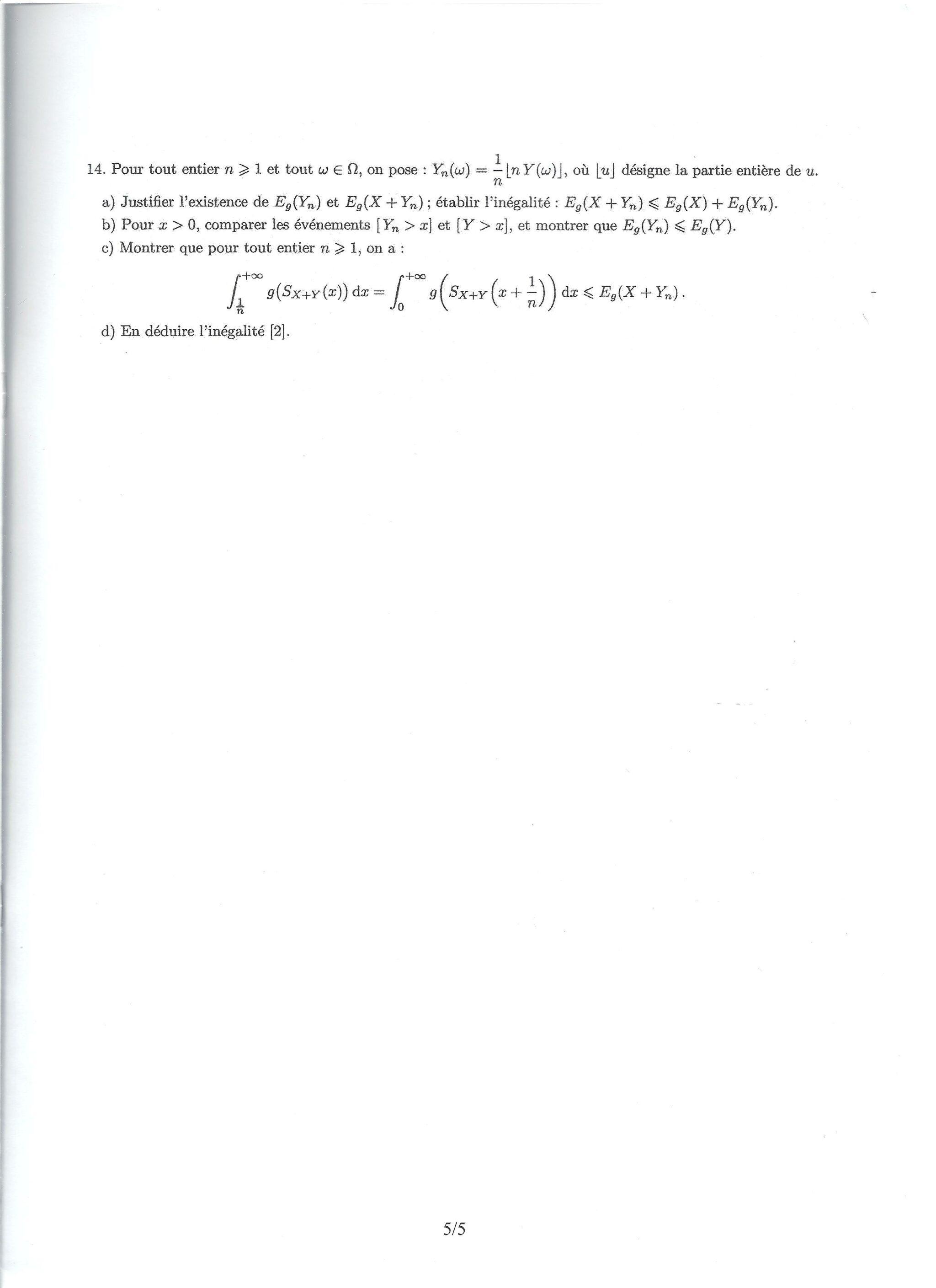 MathsCCIP 005