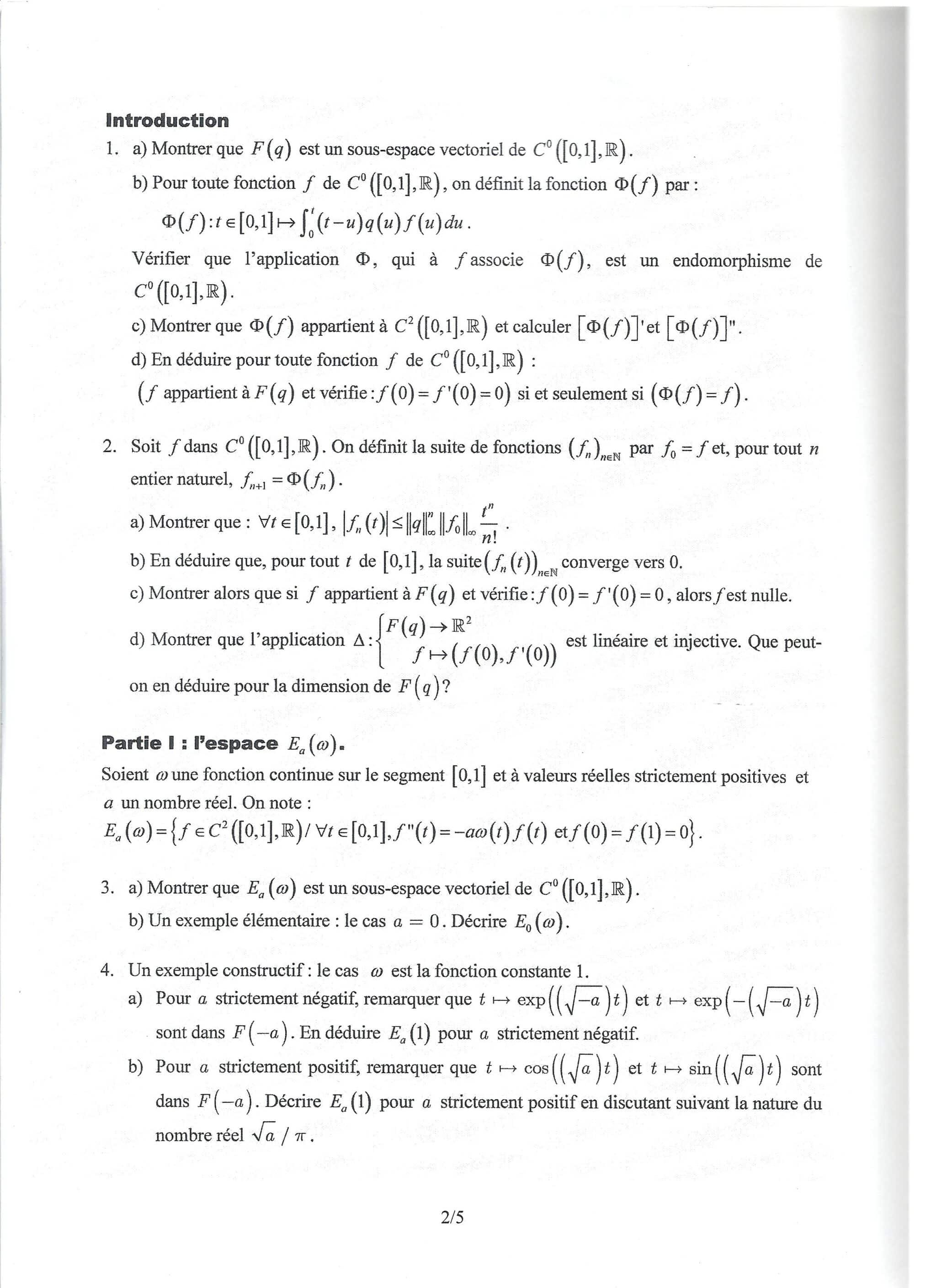 MathsESSEC 002