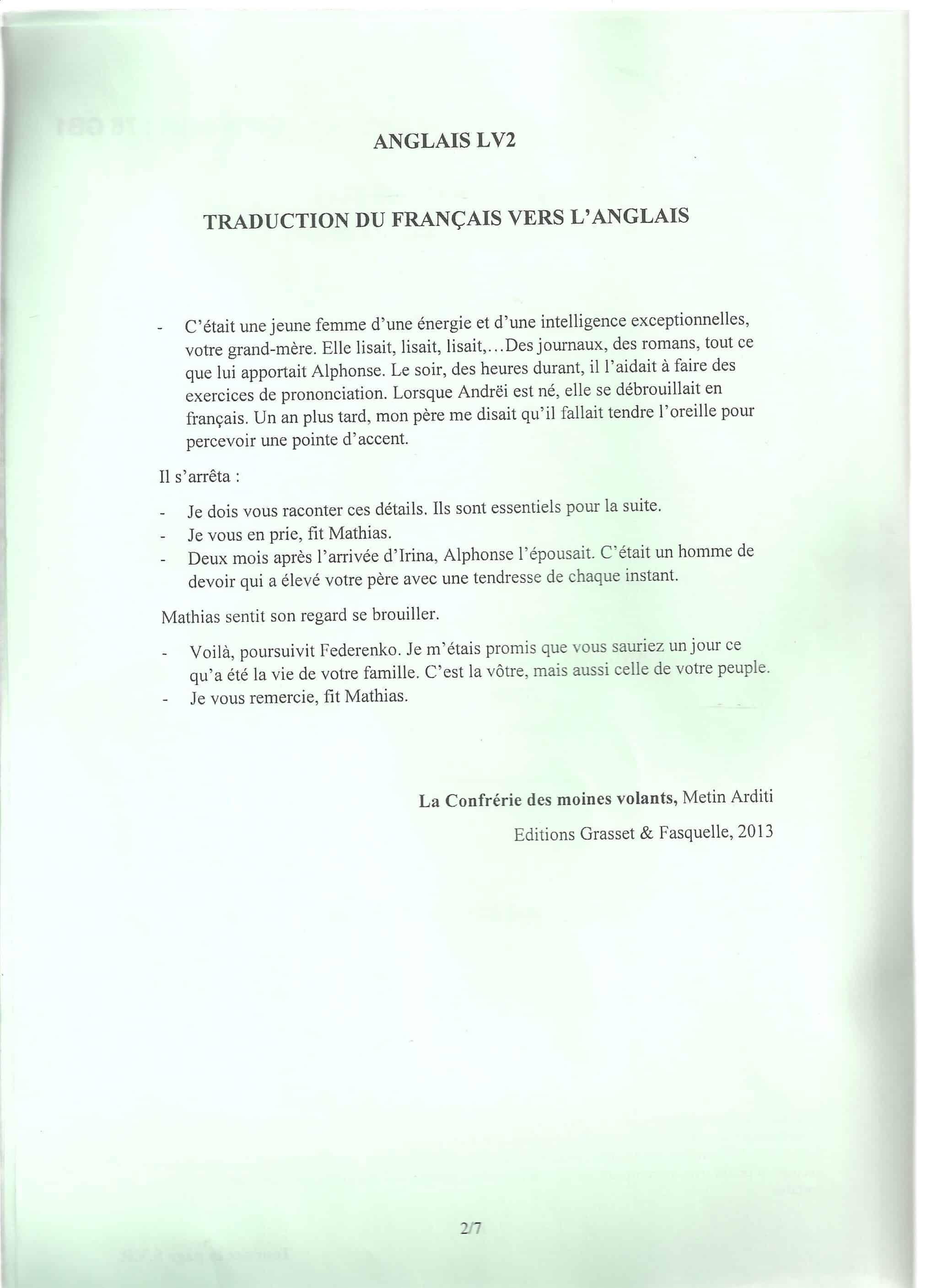 lv2ELVi Traductions 002