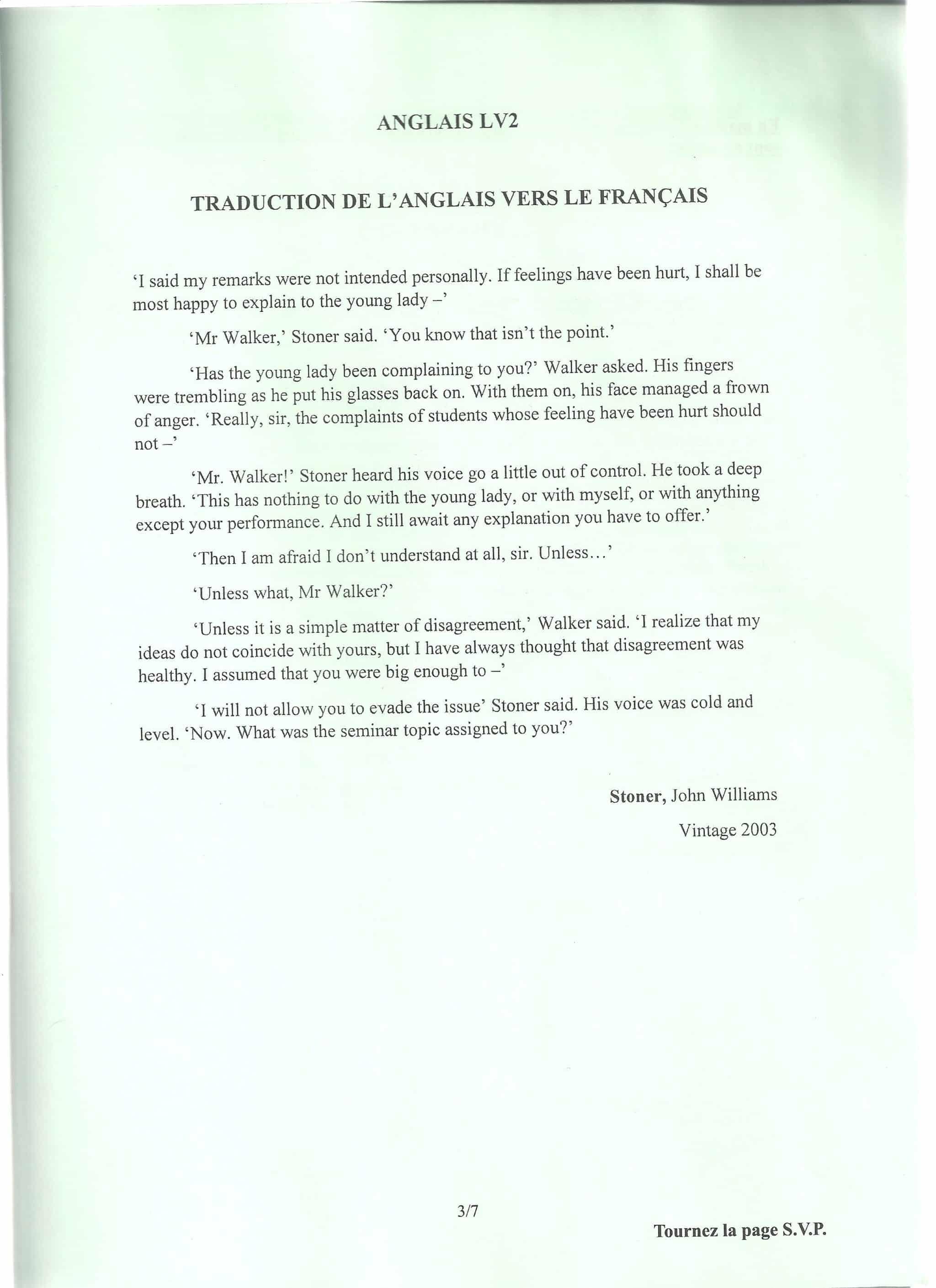 lv2ELVi Traductions 003