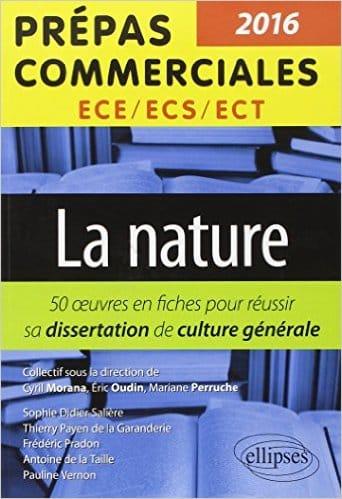 culture G Perruche