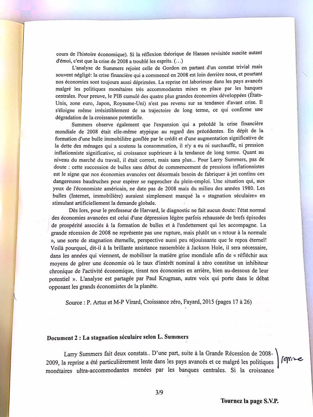EcoDroit ESSEC3