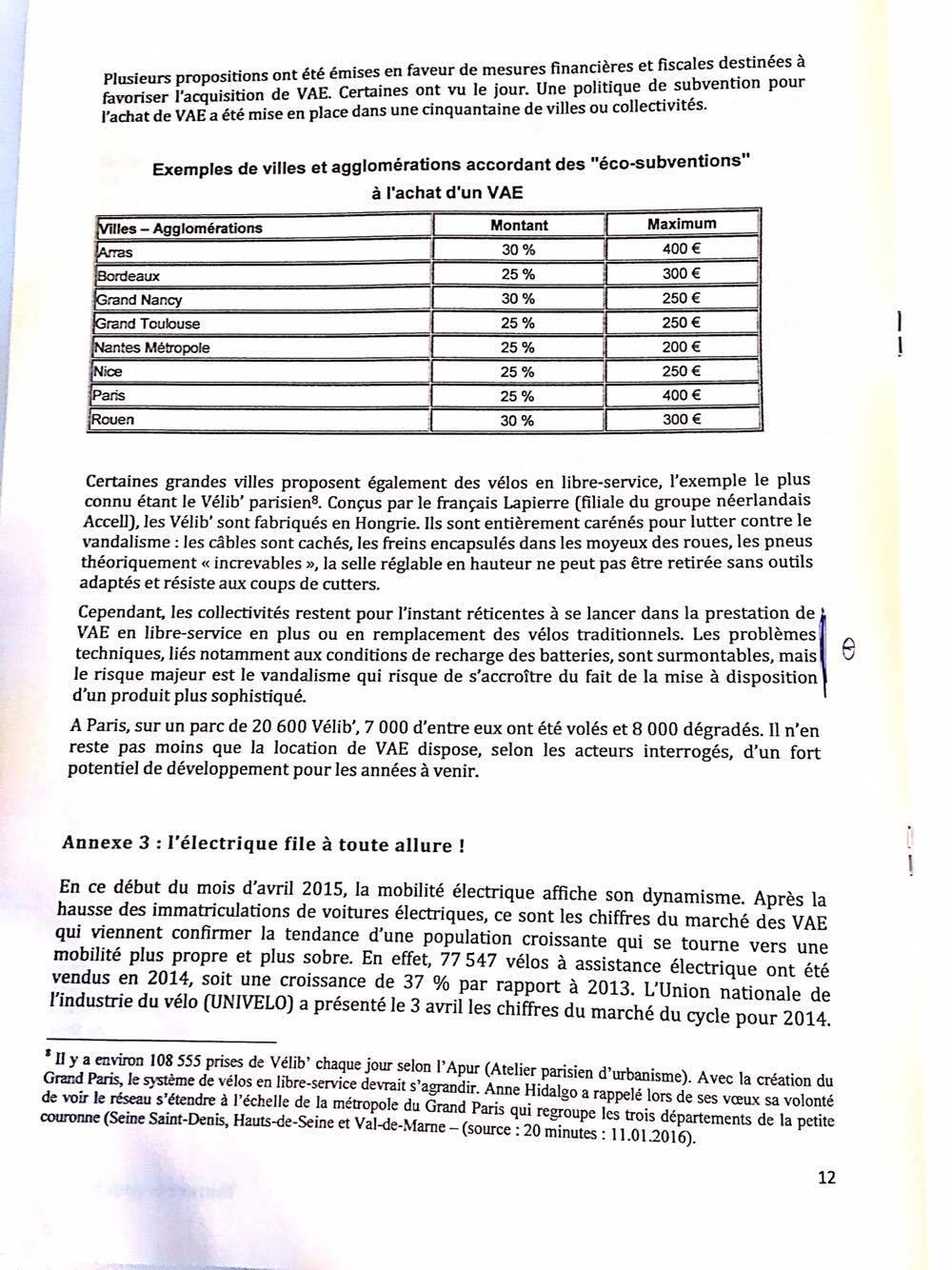 Management-Gestion EM Strasbourg - Page 12