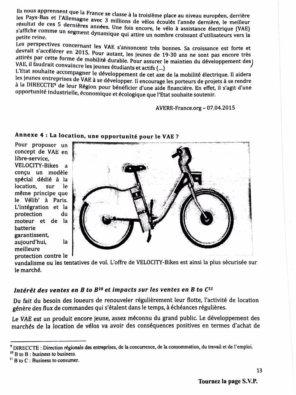 Management-Gestion EM Strasbourg - Page 13