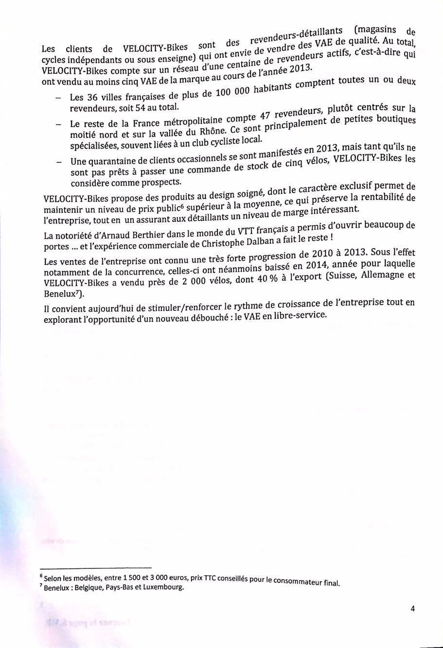 Management-Gestion EM Strasbourg - Page 4