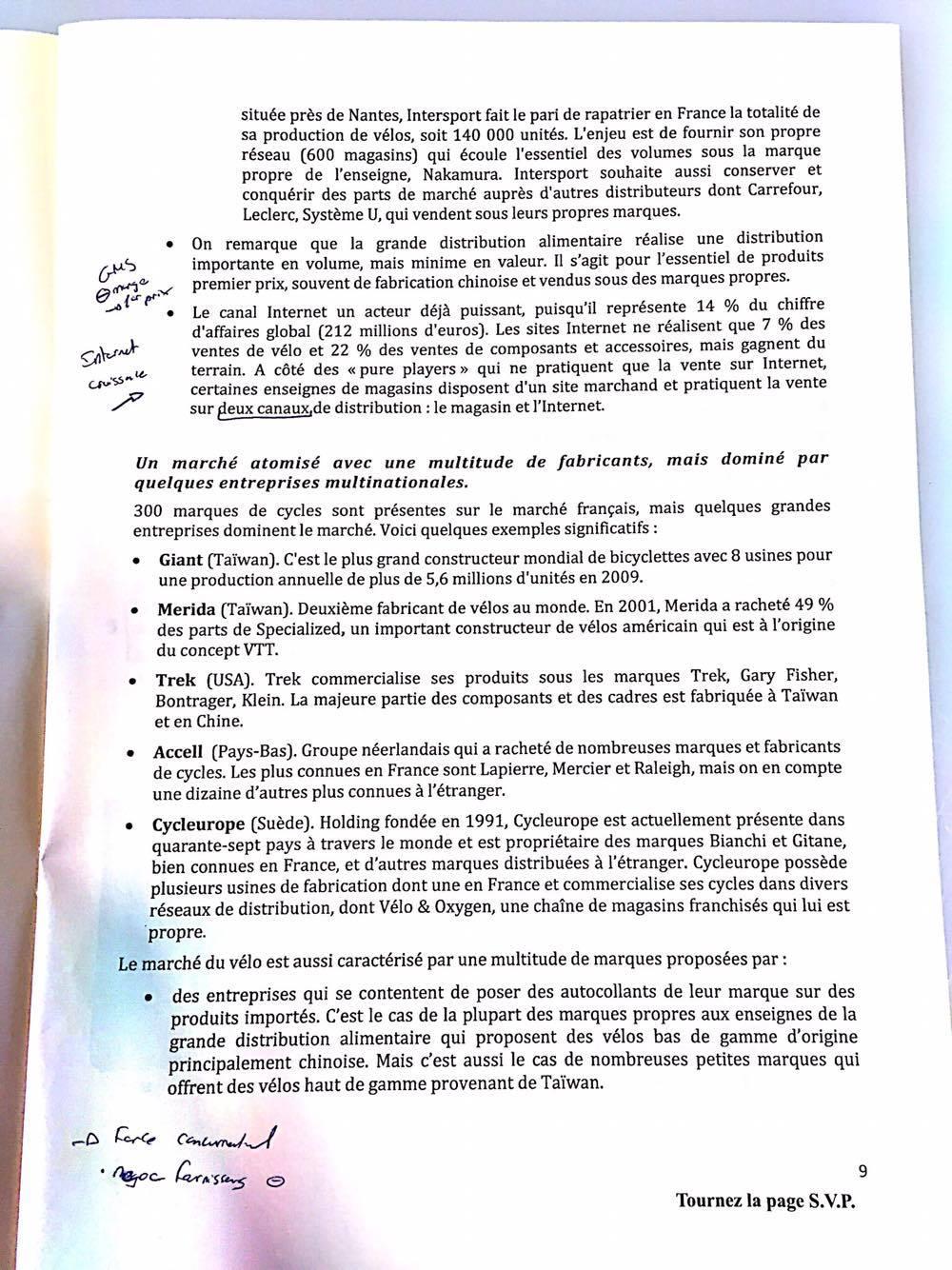 Management-Gestion EM Strasbourg - Page 9