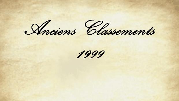 Classement Prepa Hec Essay - image 3