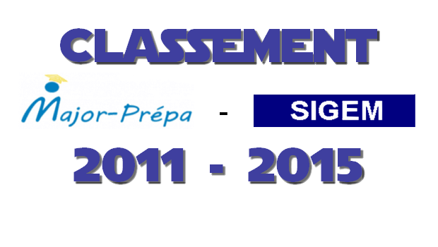 Classement Prepa Hec Essay - image 7