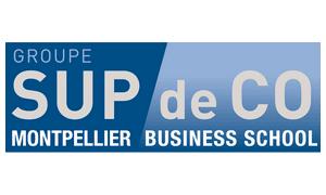 14. Montpellier Business School