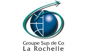 19. logo ESC La ROchelle
