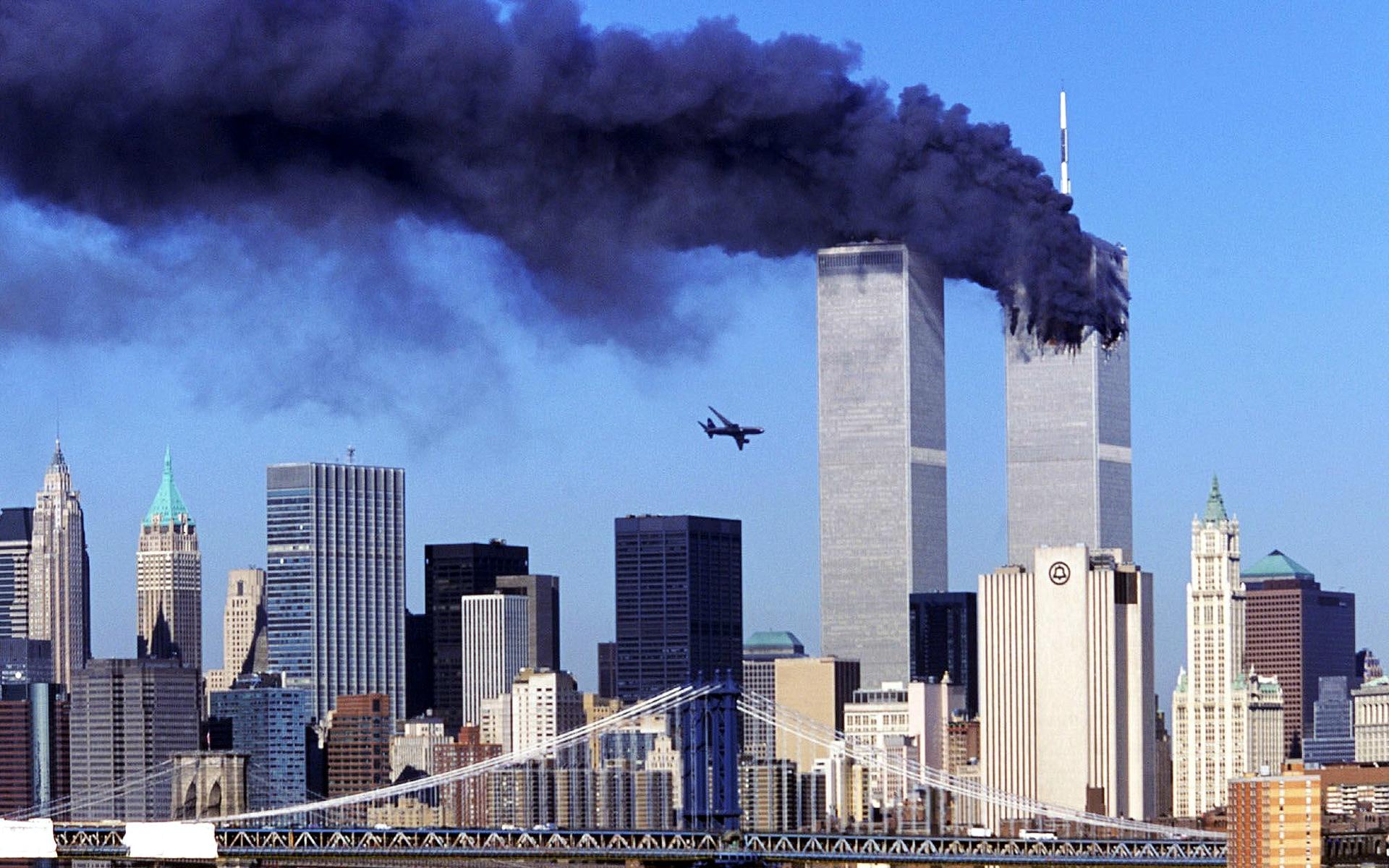 Quelle loi pour les familles des victimes du 11 Septembre 2001 le Congrès américain a-t-il voté ce 9 septembre ?