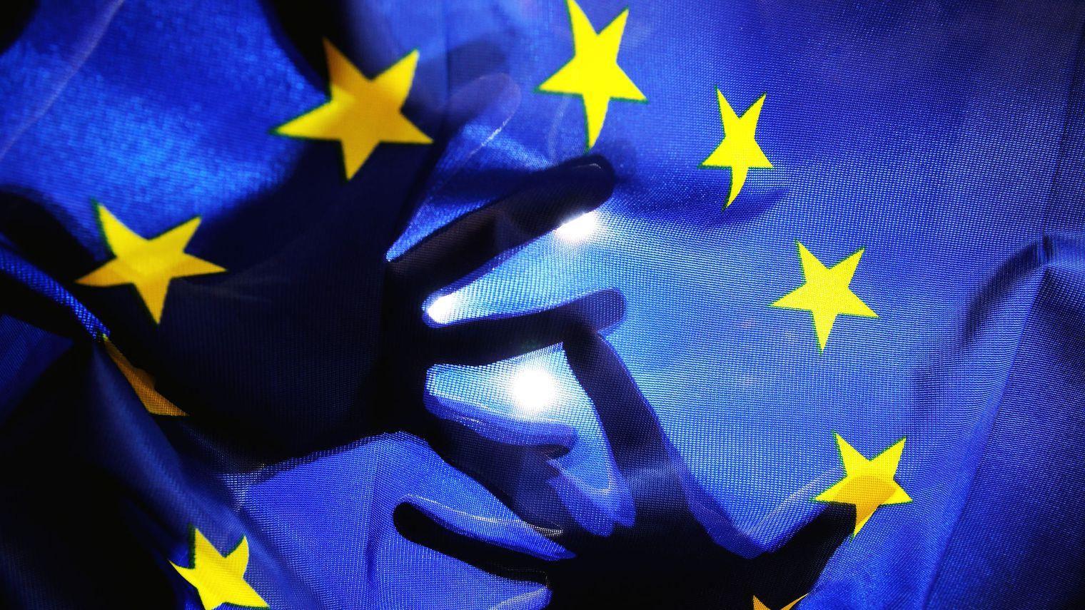 Quel pays le Parlement européen a-t-il fustigé pour cause d'une dégradation des droits de l'homme ?