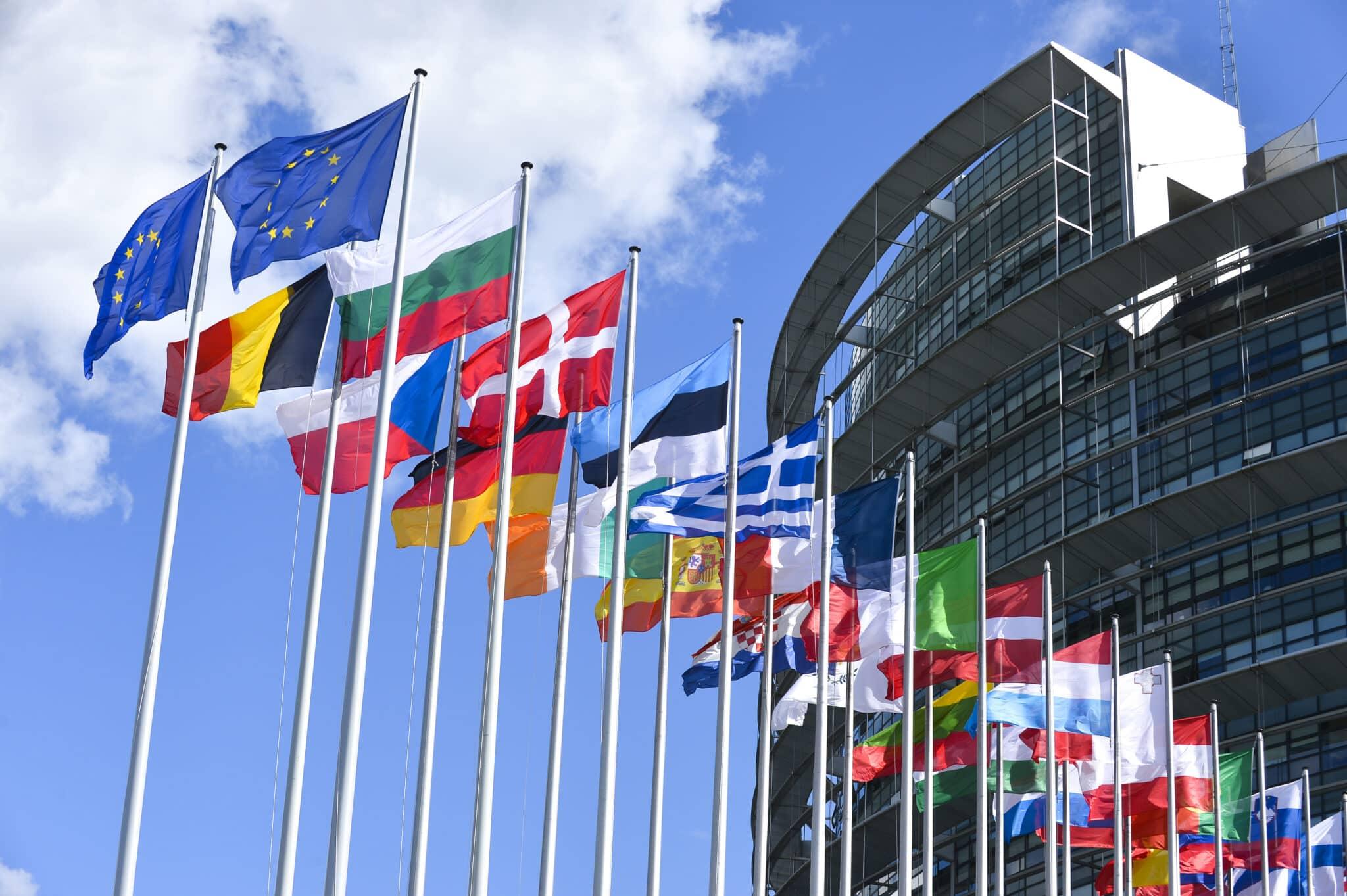 Quel homme politique européen a décidé de renoncer à un troisième mandat jeudi 24 novembre ?