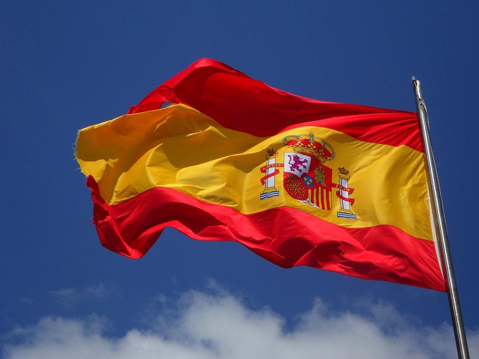 Les … élections législatives ont eu lieu en Espagne.