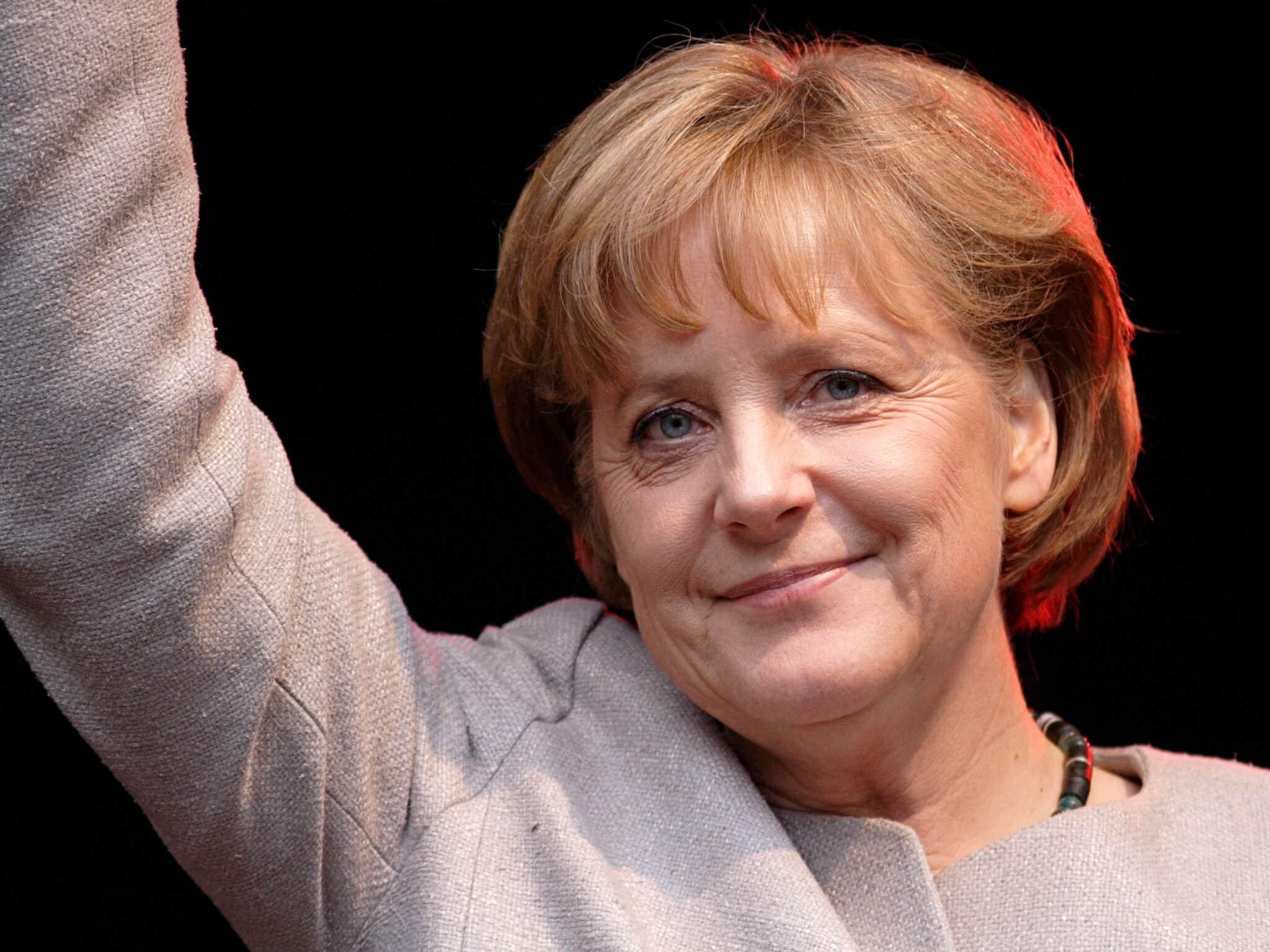 Qui est le premier partenaire commercial de l'Allemagne ?