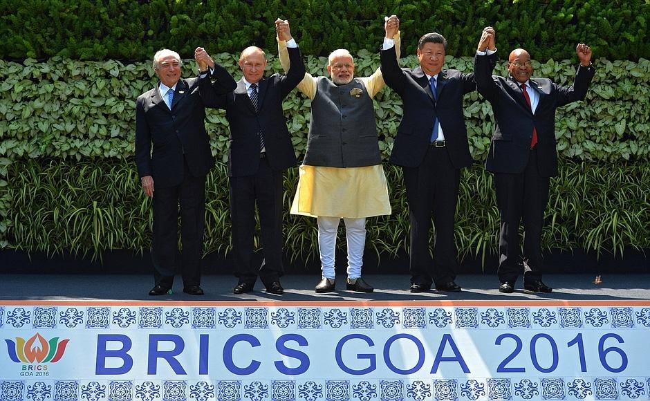 Les 30 et 31 janvier, quel sommet fortement attendu va se dérouler ?