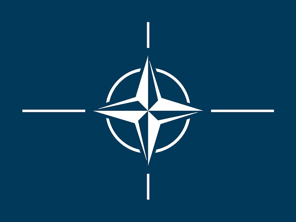 Qui représentera la France au comité de réflexion sur l'OTAN ?