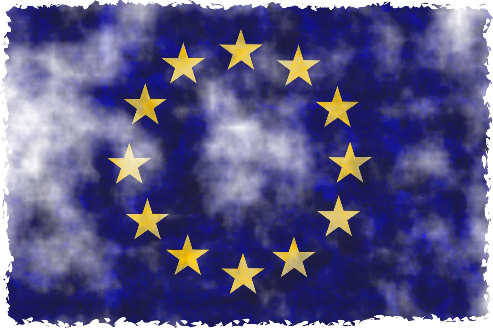 Le président du Parlement européen a vanté les mérites de la politique de...