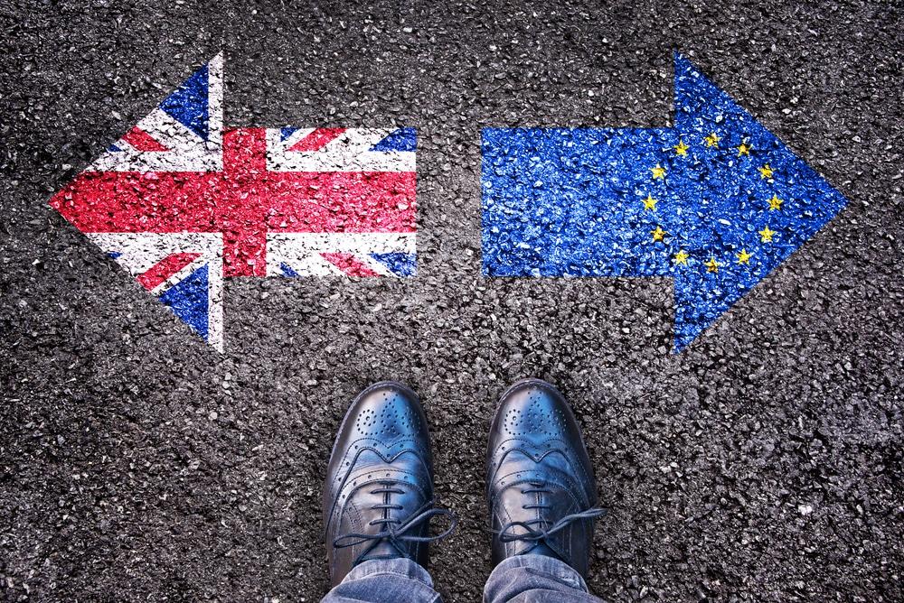 Quel consentement manque-t-il avant l'officialisation du Brexit ?