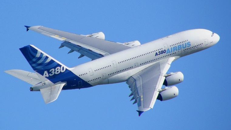 Quel pays souhaite s'affirmer et devenir « indépendant » en termes d'aéronautique ?