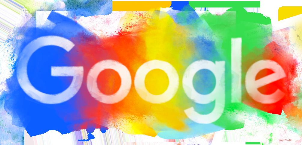 Le comité d'éthique pour l'IA a été lancé jeudi 4 avril par Google.