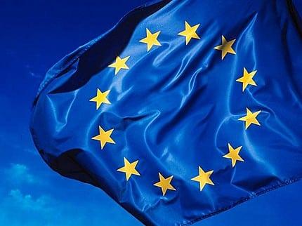 La France s'est battue pour soutenir l'adhésion de l'Albanie et de la Macédoine du Nord à l'UE.