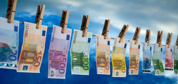 Frais de scolarité des écoles de commerce : le seuil de 40 000€ franchi !