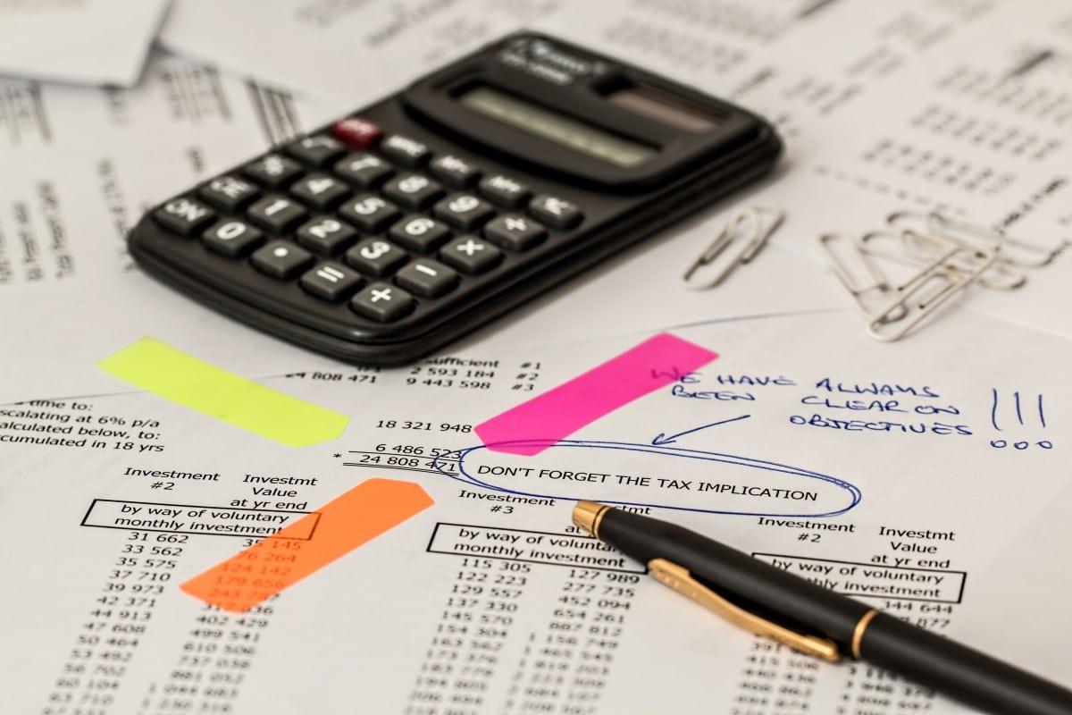Calcul Des Ratios Du Bilan Fonctionnel Management Hec Major Prepa
