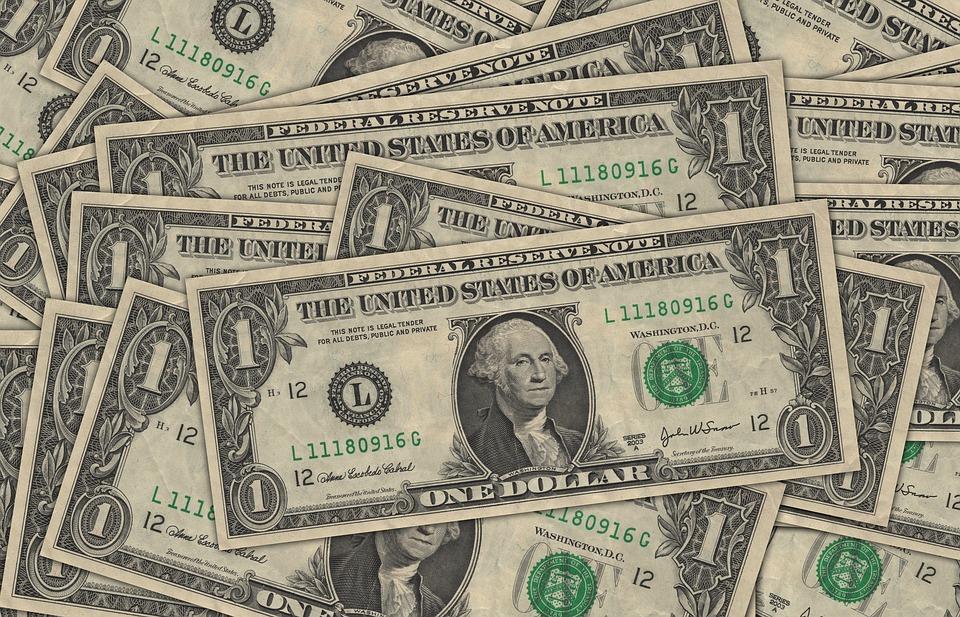 Quel pays a déposé 250 millions de dollars à la Banque centrale soudanaise ?