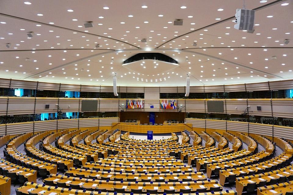 Quelles sanctions Bruxelles a-t-elle décidées contre l'Autriche ?
