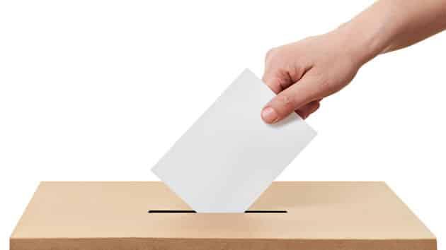 Le 1er octobre 2017 quel référendum a eu lieu en Europe?