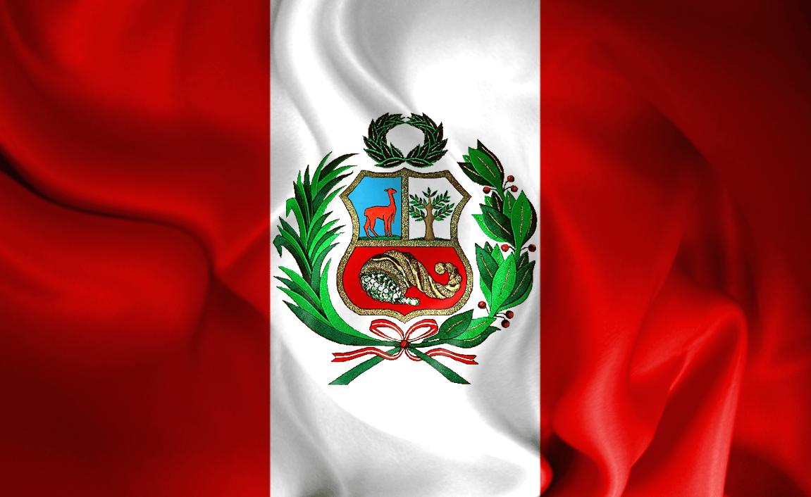 L'ex-président péruvien est décédé...