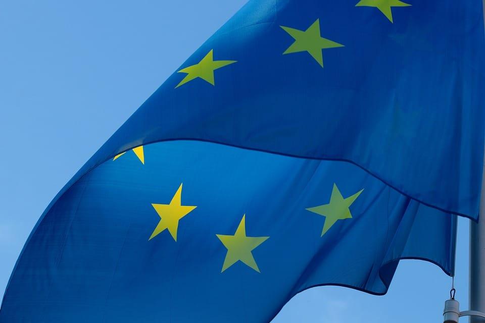 Quel est le nouveau pays à la tête de la présidence tournante de l'U.E. ?