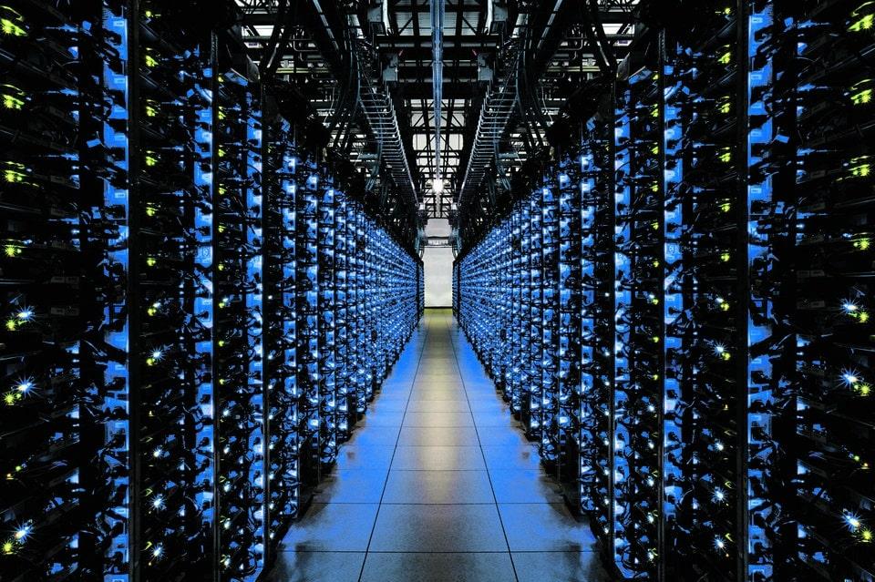 Bitcoin Cloud Mining >> Diplo d'or 2017, 2ème - Le cyberespace : champ de bataille ...