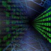 Les systèmes d'information en prépa ECT
