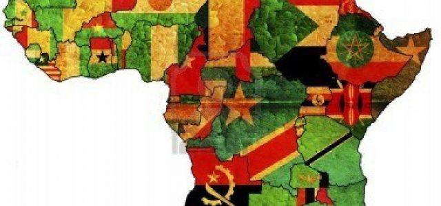 Synthèse d'actualité de l'été 2019 – Afrique