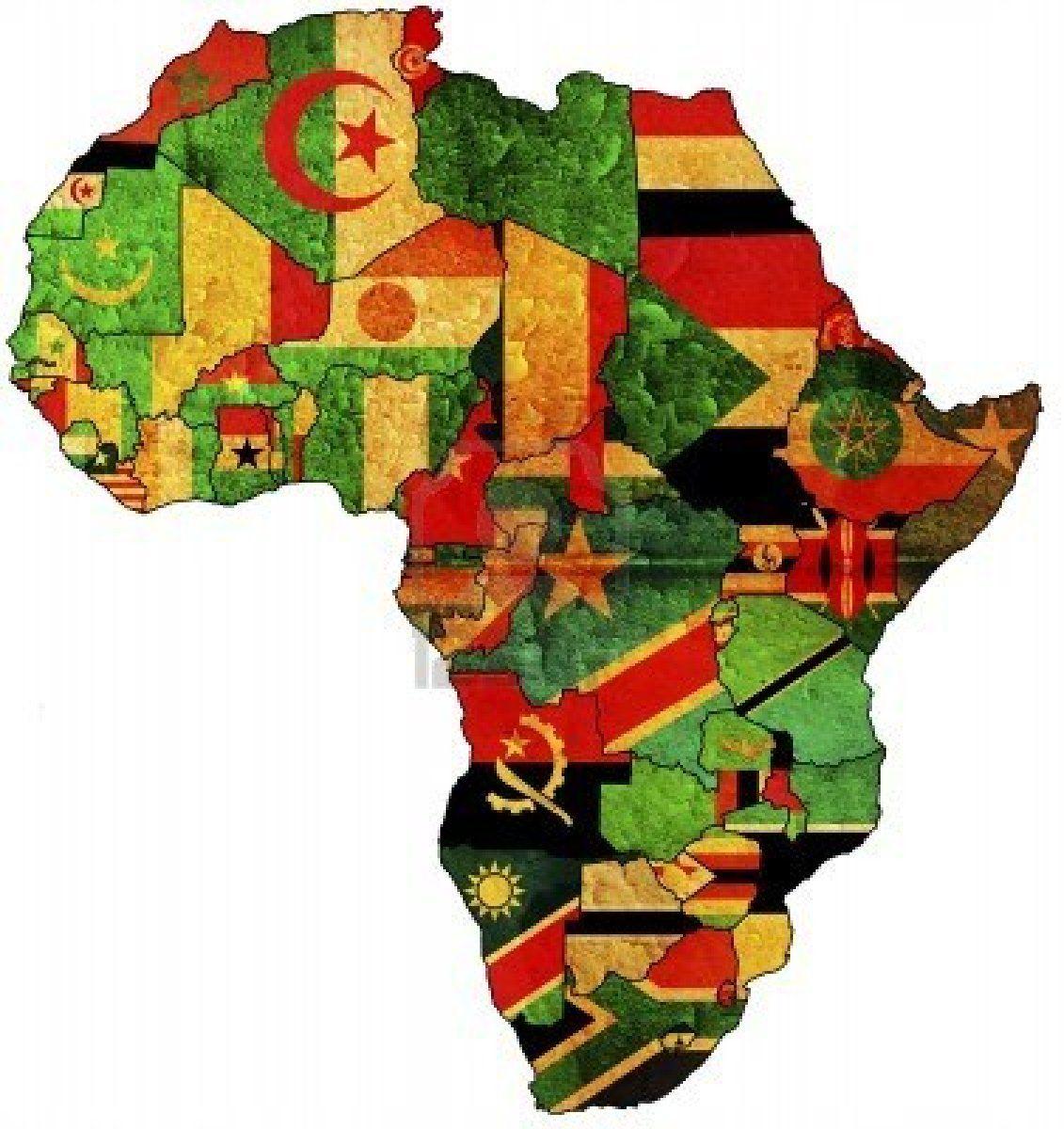 Quel pays d'Afrique a été victime d'une attaque terroriste faisant 36 victimes ?