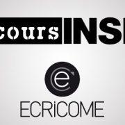 Inside Concours Ecricome 2019