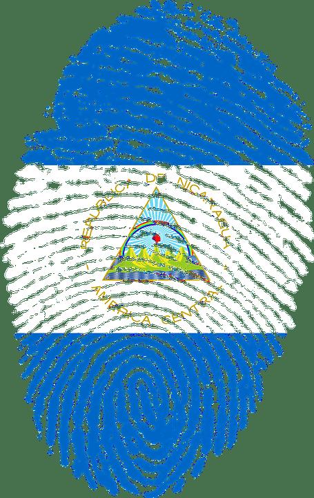 Combien de personnes sont décédées au cours des dernières manifestations au Nicaragua ?