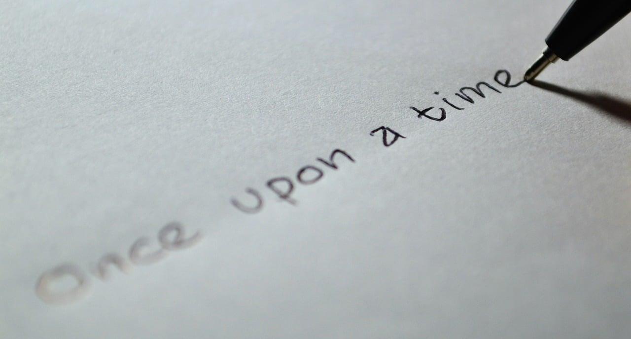 Hgg Comment Rediger Une Introduction Pertinente Avec Les Yeux Du