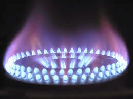 Les États-Unis sont-ils exportateurs nets de gaz ?