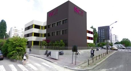 Oraux ISC Paris 2018 – Mode d'emploi