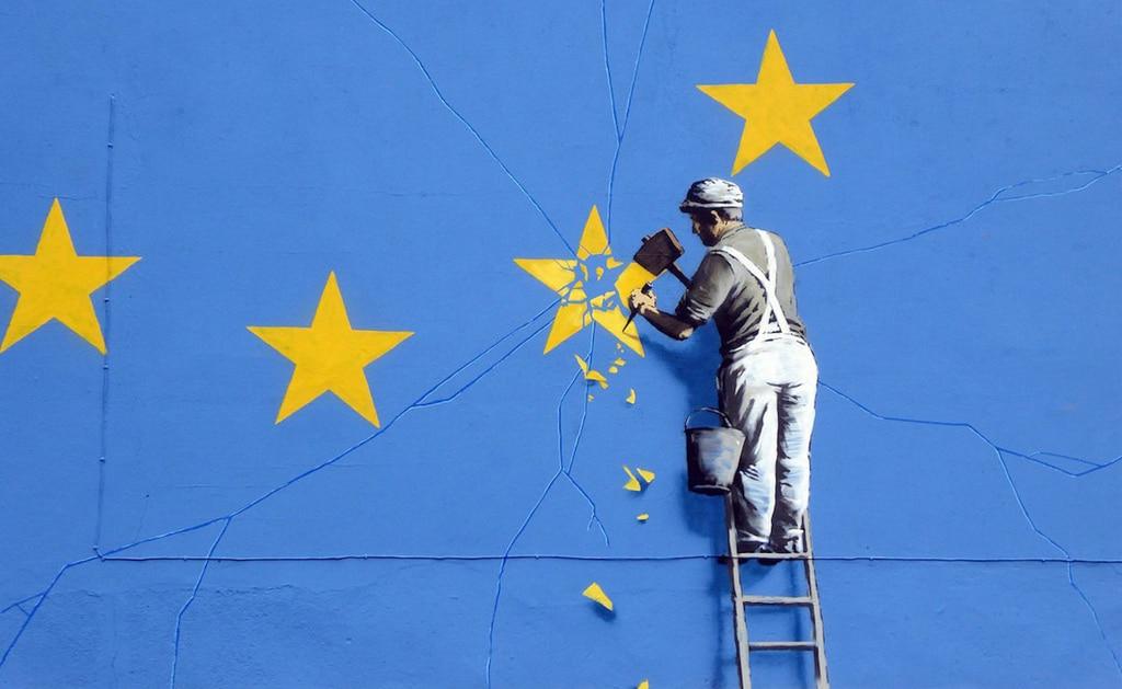 L'accord sur le Brexit au Conseil Européen est :