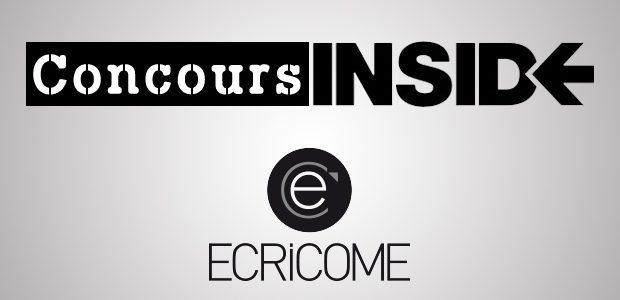 Rennes SB et l'EM Strasbourg rejoignent Ecricome