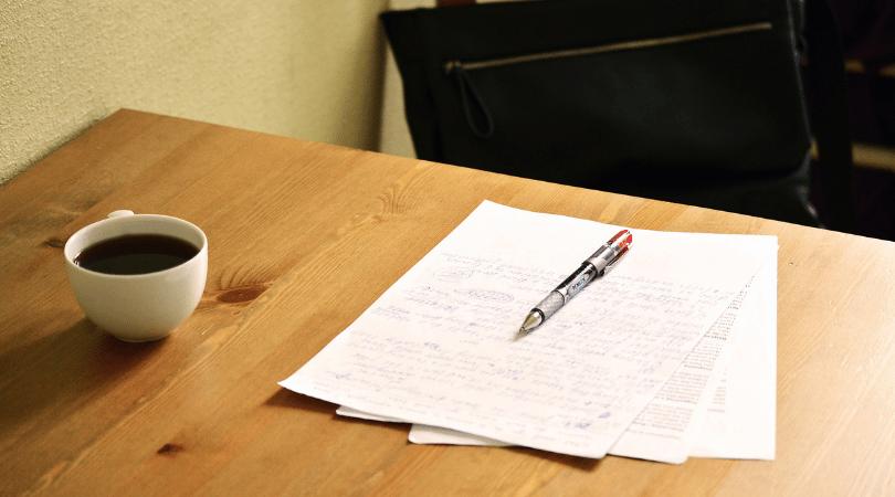 Analyse de sujet – Faut-il se souvenir de tout ?