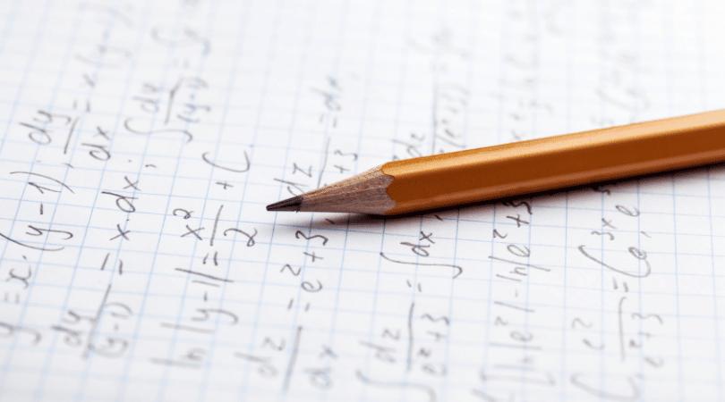 Rapport de jury – Maths HEC ECE 2018