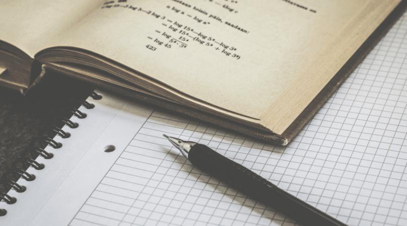 Rapport de jury – Maths ECE EDHEC 2018